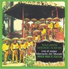 Latin Musik-CD 's vom RCA-Genre