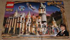 LEGO Harry Potter 4709 - Excellent - Never Assembled