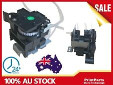 Roland Printer Parts Solvent Pump SP-300 / SP-540 Solvent Resistant Ink Pump