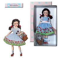 Madame Alexander Wizard of Oz Collection 8-Inch Dorothy in the Poppy Fields Doll