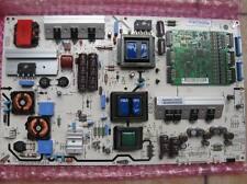 Vizio M550NV LED TV Power Supply Unit for PLDK-A955A  0500-0612-0030