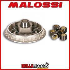 5111812 VARIATORE MALOSSI HONDA SILVER WING 600 4T LC MULTIVAR 2000