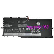 New listing L17C4P71 L17M4P71 L17M4P73 Genuine Battery f Lenovo ThinkPad X1 Yoga 2018 Gen 3