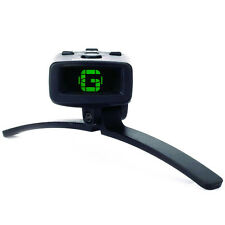 Planet Waves Pw-Ct-16 Ns Micro Banjo Tuner, New!