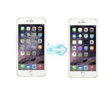 Apple iPhone 8 PLUS Cracked Screen digitizer & lcd Repair replacement Service