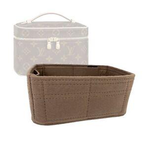 Bag Organizer for Louis Vuitton Nice Mini
