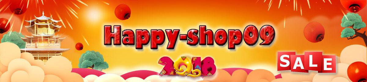 happy-shop09