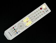 Samsung BN59-00618A Original Plasma Tv/Lcd-Tv Télécommande / Remote Control 2285