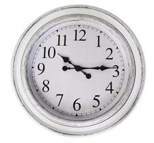 Horloges de maison antique pour chambre à coucher