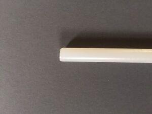 "NYLON ROD ¼"" DIAMETER x 330MM LONG (3 PER PACK)"