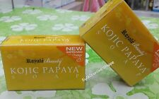 Royal Kojic Soap