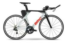 BMC TIMEMACHINE 02 ONE ULTEGRA Di2 M LONG 2020 SILVER TT Triathlon  Carbon 11S