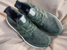 Men's Running Shoes Adidas ULTRA BOOST Size 9.5 Release 2017