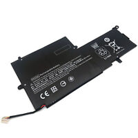Battery For HP Spectre x360 13 13-4000nf 13-4006tu 13t PK03XL 789116-005 56Wh