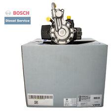 Hochdruckpumpe VW 1.6 TDI CAYA CAYB 03L130755AH 03L130755H 03L130755E 5WS40836