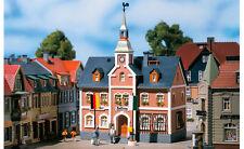 Auhagen 12241 Rathaus Spur HO/TT