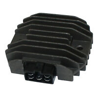 Caltric Regulator Rectifier for Yamaha 3Jp-81960-00-00 3Jp-81960-01-00