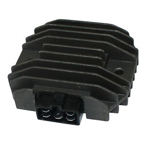 Regulator Rectifier for Yamaha R6 YZFR6 2001-2005 Champions Limited Edition