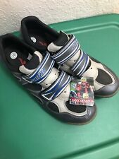 Specialized COMP MTB Mountain Bike Shoe 48 New With Tags