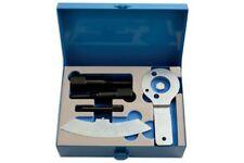 Laser 5179 Timing Tool Kit Fits Fiat/Alfa Romeo JTD