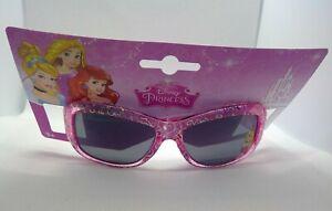 Childrens Character Sunglasses UV protection for Holiday Disney Princess Jasmine