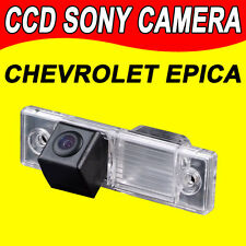 Chevrolet Lova Aveo Lacetti Captiva Cruze Epica auto car rear view camera kamera