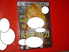 """DVD SEALED""""LA LUNGA GOLA DI BABY POZZI""""ROCCO SIFFREDI-BABY POZZI-80 MIN.ITALIAN"""
