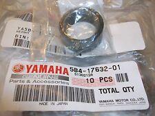 OEM Yamaha 5B4-17632-01-00 WEIGHT for Rhino 700