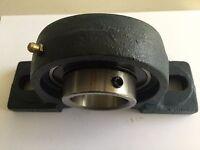 LP205 QTY:1 1 in Pillow Blocks Cast Iron SALP205-16 Mounted Bearing SA205-16