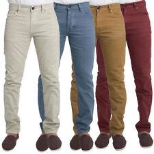Cotton Big & Tall Skinny, Slim NEXT Jeans for Men