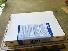 Mackie D8b Mixer UFX card Brand New - Unopened Box