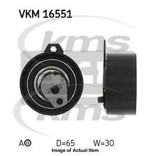 New Genuine SKF Timing Cam Belt Tensioner Pulley VKM 16551 Top Quality