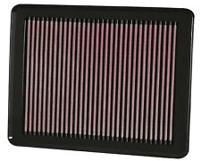 Performance K&N Filters 33-2403 Air Filter For Sale