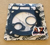 CARBURETOR CARB MID BODY GASKET KIT HONDA TRX450R TRX-450R TRX450-R 2006-2007