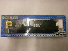 Bachmann Digital HO Gauge Model Railway Locomotives