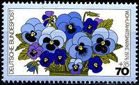 907 postfrisch BRD Bund Deutschland Briefmarke Jahrgang 1976
