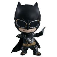 Justice League Movie Batman Cosbaby