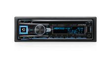Alpine CDE-163EBT  Bluetooth Car CD Receiver