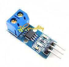 UK ACS712 5A Range Current Sensor Module For Arduino PIC M1B6