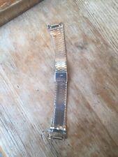seiko bracelet vintage 20mm
