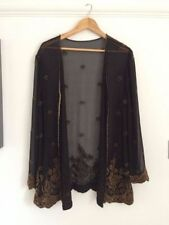 Zara Kimono Plus Size Coats & Jackets for Women