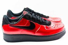 Nike Air Force 1 Foamposite Pro Cup (Mens Size 10) Shoes AJ3664 601 AF1