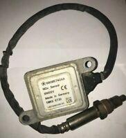NOX (Nitrogen Oxide) Sensor Mopar 68085740AA for 2013-2014 RAM 6.7 diesel