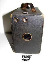 Vintage Box Cameras for sale | eBay