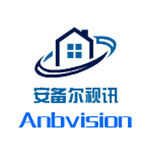 Anbvision Store