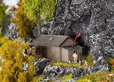 Faller Forest or Mountain Refuge 130292 HO Scale (suit OO also)