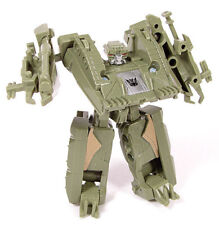 Transformers Movie BRAWL Legends Complete