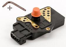 Mass Air Flow Sensor 16078-12G00 1607812G00 AFH45M-14 AFH45M-15 AFH45M14