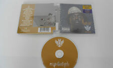CD Will I Am - Songs about Girls 16.Tracks 2007 Black Eyed Peas   10/15