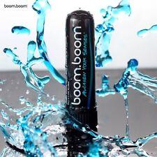 Boom Boom fruity nasal inhaler, 1 STICK Cinna-Mint Flavor